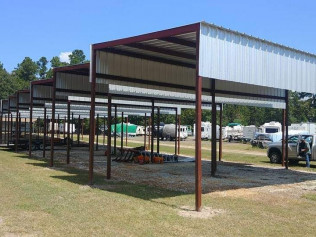 rv storage cover lufkin tx